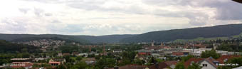 lohr-webcam-16-07-2014-13:00
