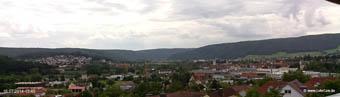 lohr-webcam-16-07-2014-13:40