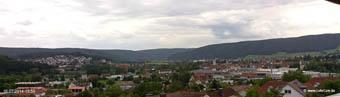 lohr-webcam-16-07-2014-13:50