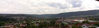 lohr-webcam-16-07-2014-14:40