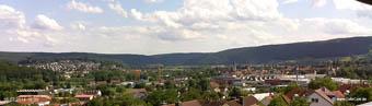 lohr-webcam-16-07-2014-16:30