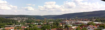 lohr-webcam-16-07-2014-17:00