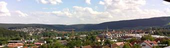 lohr-webcam-16-07-2014-17:20