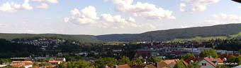lohr-webcam-16-07-2014-17:50
