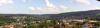 lohr-webcam-16-07-2014-18:10