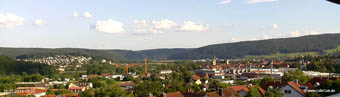 lohr-webcam-16-07-2014-19:20