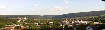 lohr-webcam-16-07-2014-19:40