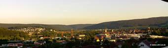 lohr-webcam-16-07-2014-20:30
