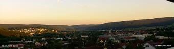 lohr-webcam-16-07-2014-20:50