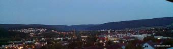 lohr-webcam-16-07-2014-21:50