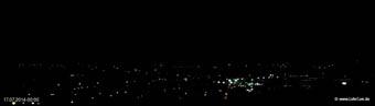 lohr-webcam-17-07-2014-00:00