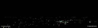 lohr-webcam-17-07-2014-00:20