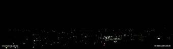 lohr-webcam-17-07-2014-02:20