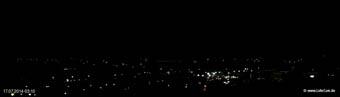lohr-webcam-17-07-2014-03:10