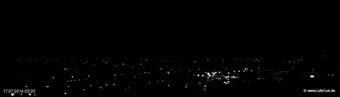 lohr-webcam-17-07-2014-03:20