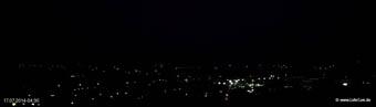lohr-webcam-17-07-2014-04:30
