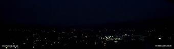 lohr-webcam-17-07-2014-04:40