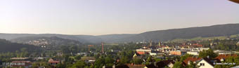 lohr-webcam-17-07-2014-08:00