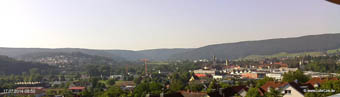 lohr-webcam-17-07-2014-08:50
