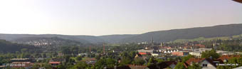 lohr-webcam-17-07-2014-09:30