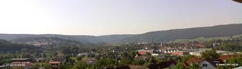 lohr-webcam-17-07-2014-09:50