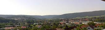 lohr-webcam-17-07-2014-10:30