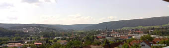 lohr-webcam-17-07-2014-11:00