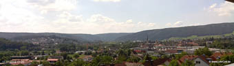 lohr-webcam-17-07-2014-11:20