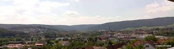 lohr-webcam-17-07-2014-11:30