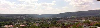 lohr-webcam-17-07-2014-12:30