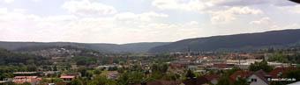 lohr-webcam-17-07-2014-12:40