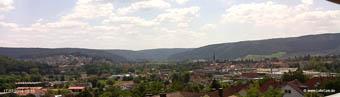 lohr-webcam-17-07-2014-13:10