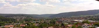 lohr-webcam-17-07-2014-15:00