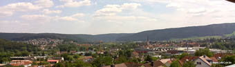lohr-webcam-17-07-2014-15:20