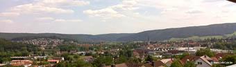 lohr-webcam-17-07-2014-15:30