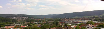 lohr-webcam-17-07-2014-15:50