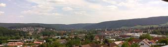 lohr-webcam-17-07-2014-16:00