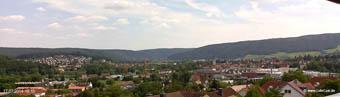lohr-webcam-17-07-2014-16:10