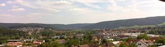 lohr-webcam-17-07-2014-16:20