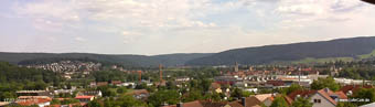 lohr-webcam-17-07-2014-17:10