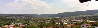 lohr-webcam-17-07-2014-17:30