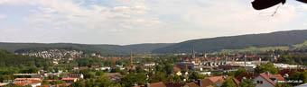 lohr-webcam-17-07-2014-17:50