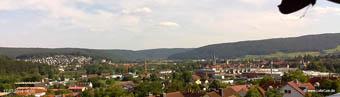 lohr-webcam-17-07-2014-18:00