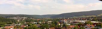 lohr-webcam-17-07-2014-18:10