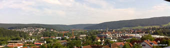 lohr-webcam-17-07-2014-18:20