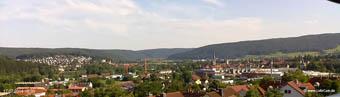 lohr-webcam-17-07-2014-18:30