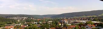 lohr-webcam-17-07-2014-18:50