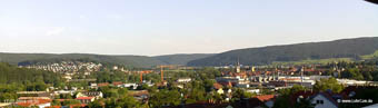 lohr-webcam-17-07-2014-19:30