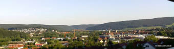 lohr-webcam-17-07-2014-19:40