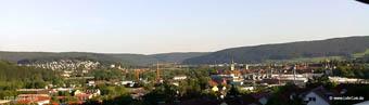 lohr-webcam-17-07-2014-19:50